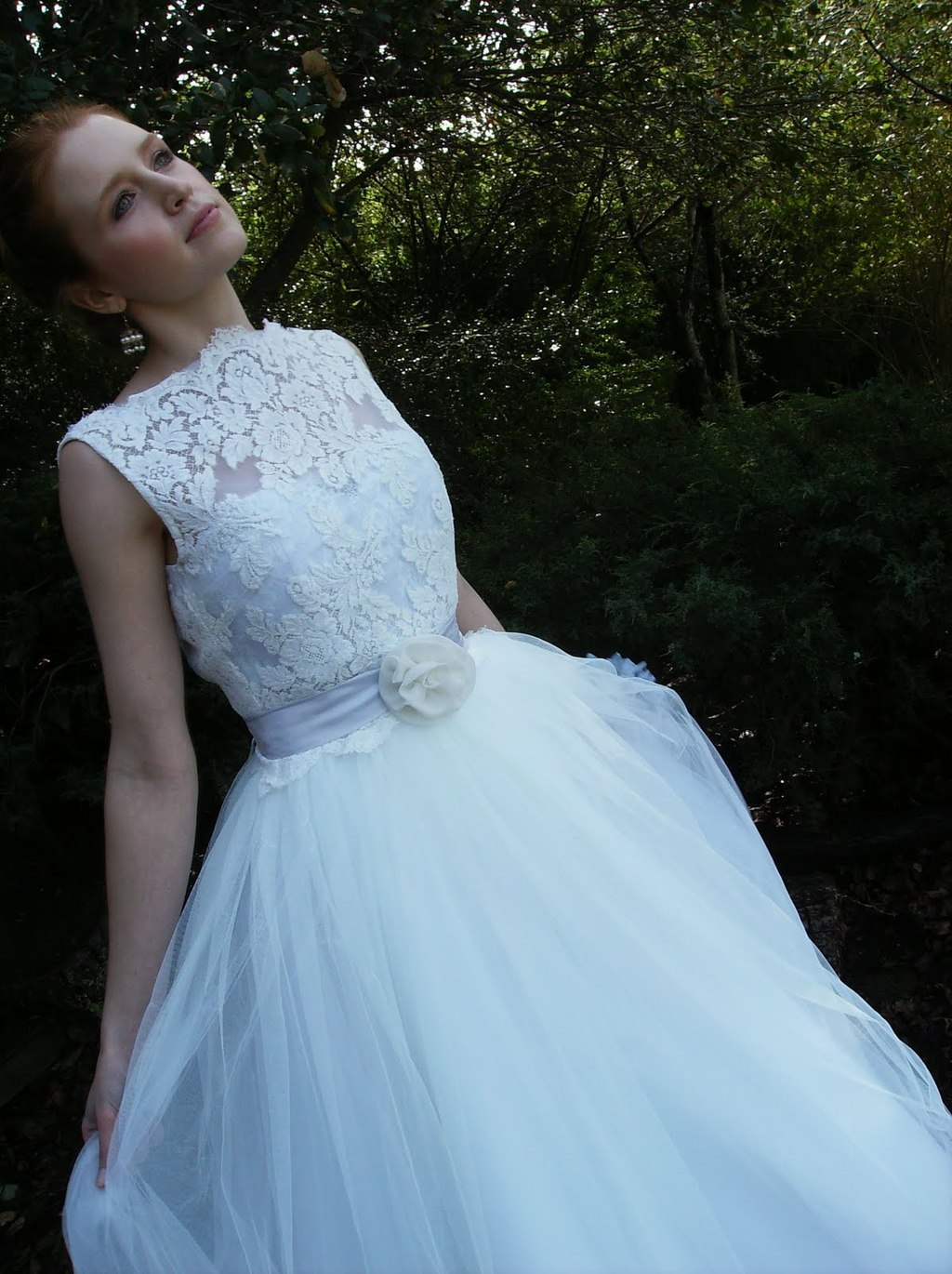 Amy-jo-tatum-bridal-couture-lace-high-neck-wedding-dress.full
