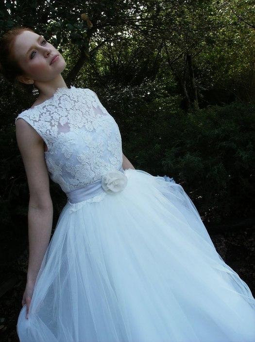 Shanna Moakler Wedding Dress Wedding