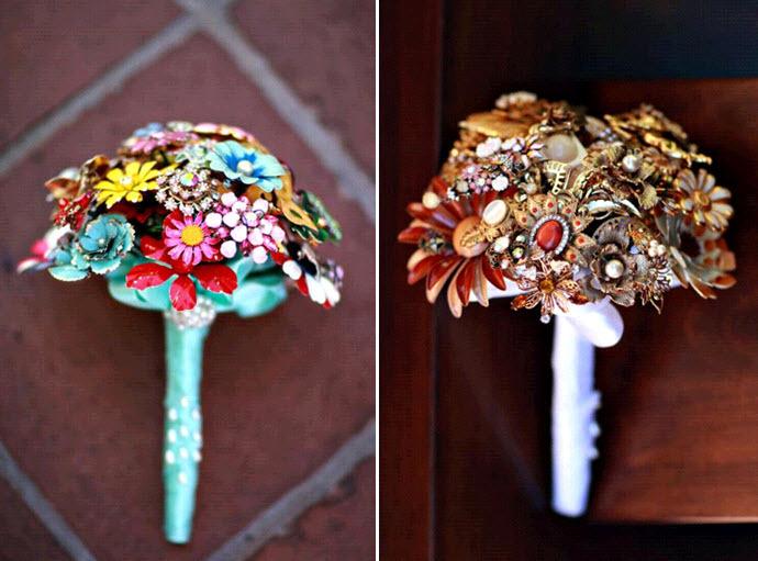 Vintage-inspired-bridal-brooch-bouquets-fantasy-florals.full