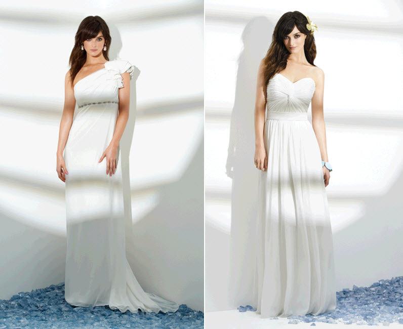 Dessy-sandals-wedding-dresses-destination-wedding-white-assymetrical-one-shoulder-grecian-inspired.full