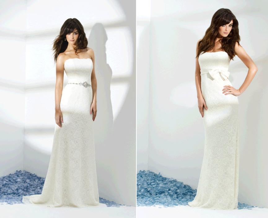 White Assymetrical One Shoulder Wedding Dress From Dessy Grecian Inspired Sandals Destination