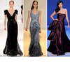 New-york-fashion-week-beautiful-dresses-silhouettes-for-your-wedding-dress.square