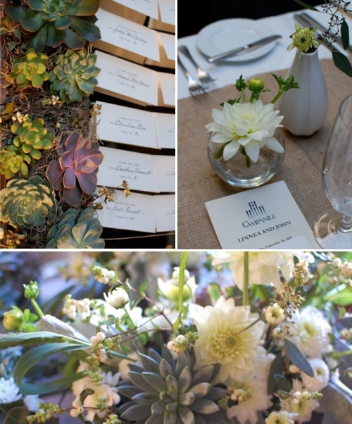 Stunning-succulents-eco-chic-alternative-to-wedding-flowers-white-grey-green.full