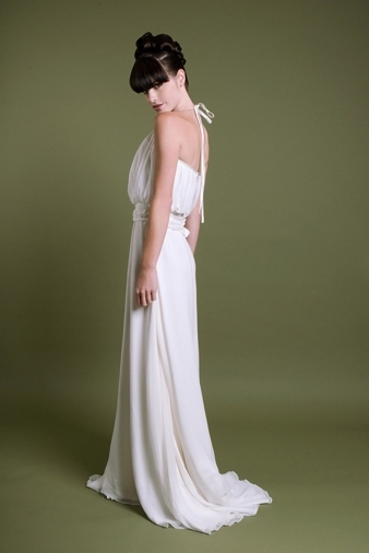 Eco-chic-wedding-dresses-for-destination-weddings-beach-wedding-jessica-iverson-couture.full