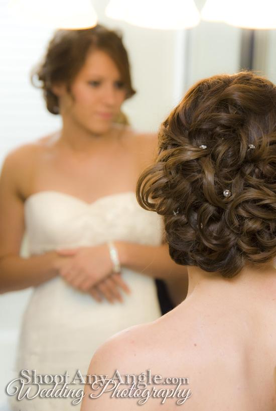 photo of ShootAnyAngle Wedding Photography