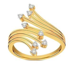 1e48fd4d7ac 368163-american-diamond-ring-kiara