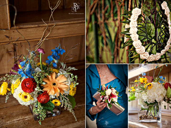 Johnny-tina-outdoor-wedding-vineyard-wedding-venue-hawiaan-theme-vibrant-colorful-flowers.original