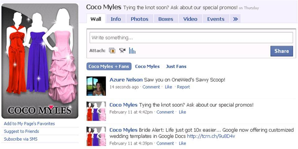 Coco-myles-facebook-fan-page-saw-you-on-oneweds-savvy-scoop.full