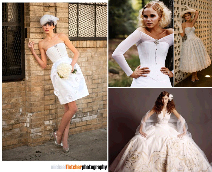 Joan-shum-made-to-order-wedding-dresses-vintage-retro-artsy-trendy-bridal-fashion.full
