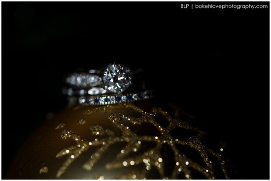 Bokeh_Love_Photography_Galloway_Professional_Photographer_0725