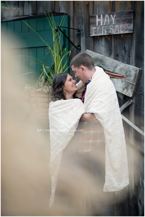 Bokeh_Love_Photography_Galloway_Professional_Photographer_0619