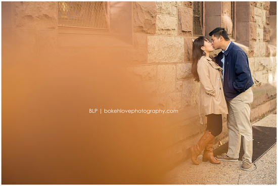 Bokeh_Love_Photography_Galloway_Professional_Photographer_0575