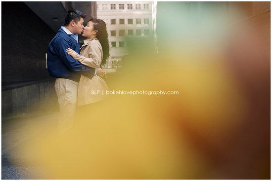 Bokeh_Love_Photography_Galloway_Professional_Photographer_0579