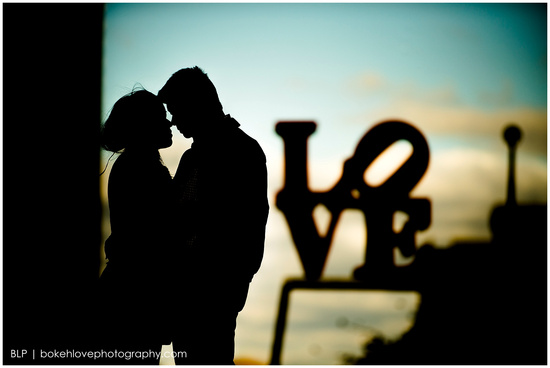 photo of Bokeh Love Photography