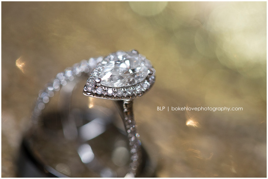 Bokeh_Love_Photography_Galloway_Professional_Photographer_0562