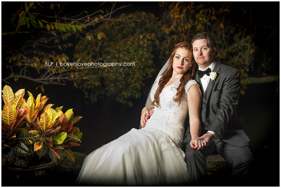 Bokeh_Love_Photography_Galloway_Professional_Photographer_0574