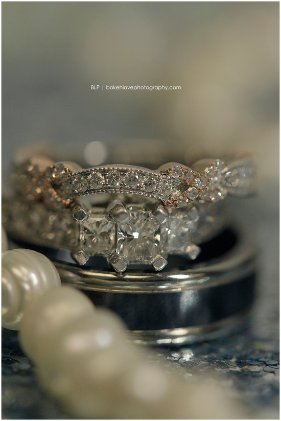Bokeh_Love_Photography_Galloway_Professional_Photographer_0520