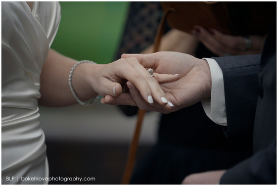 Bokeh_Love_Photography_Galloway_Professional_Photographer_0522