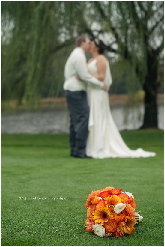 Bokeh_Love_Photography_Galloway_Professional_Photographer_0531