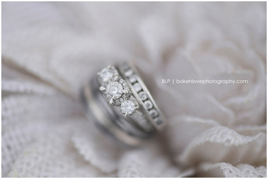 Bokeh_Love_Photography_Galloway_Professional_Photographer_0550