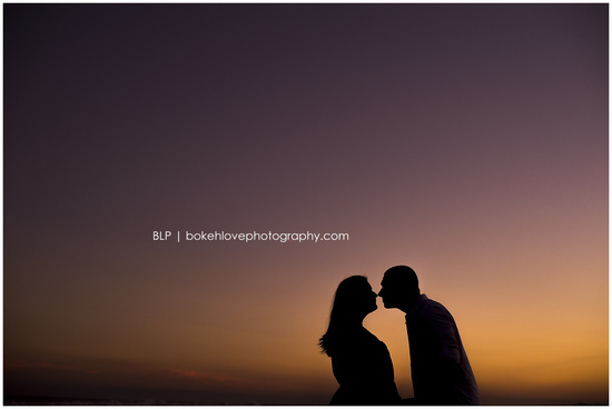 Bokeh_Love_Photography_Galloway_Professional_Photographer_0325