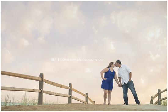 photo of Bokeh Love Photography