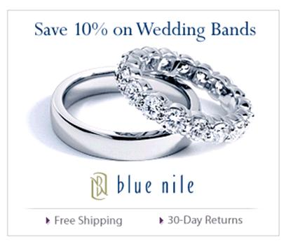 Blue-nile-code-onewed-save-10--bands-rings.original