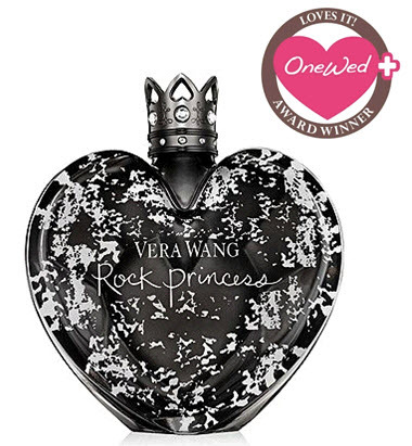 Vera-wang-rock-princess-perfume-perfect-for-edgy-brides-giveaway-contest.full