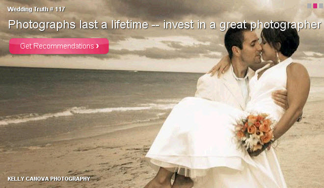 One-stop-shop-invest-in-a-professional-wedding-photographer.full