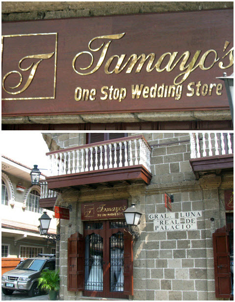 photo of Troublesome Trend In The Wedding Industry: The One Stop Shop