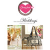 Exclusively-weddings-favors-gifts-invitations-champagne-toasting-flutes-damask-tote-bag_0.square