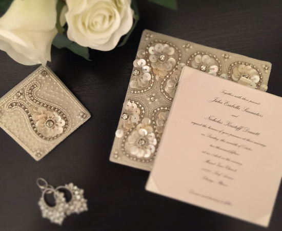 Mother_of_Pearl_Box_Invitation_Etsy