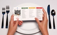 photo of Sustainable Wedding Menu? There's an App for That!