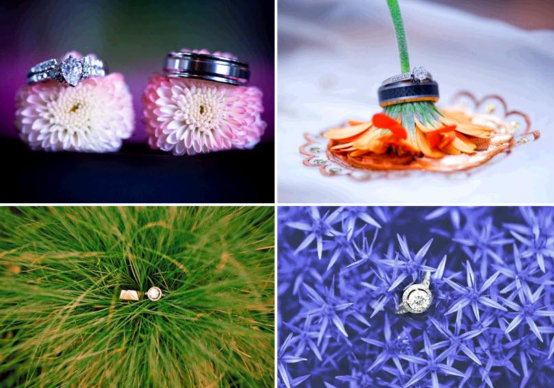 Rockin-engagement-wedding-rings-wedding-detail-photos.full
