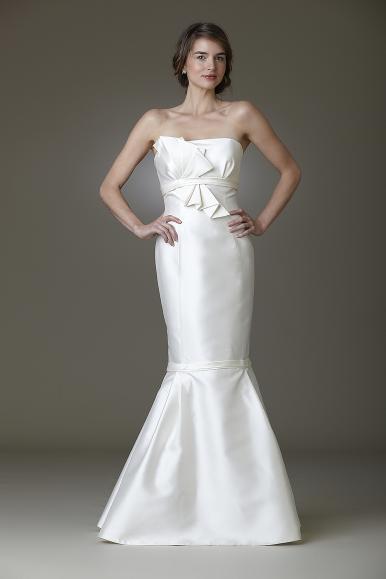Amy-kuschel-couture-wedding-dress-origami.full
