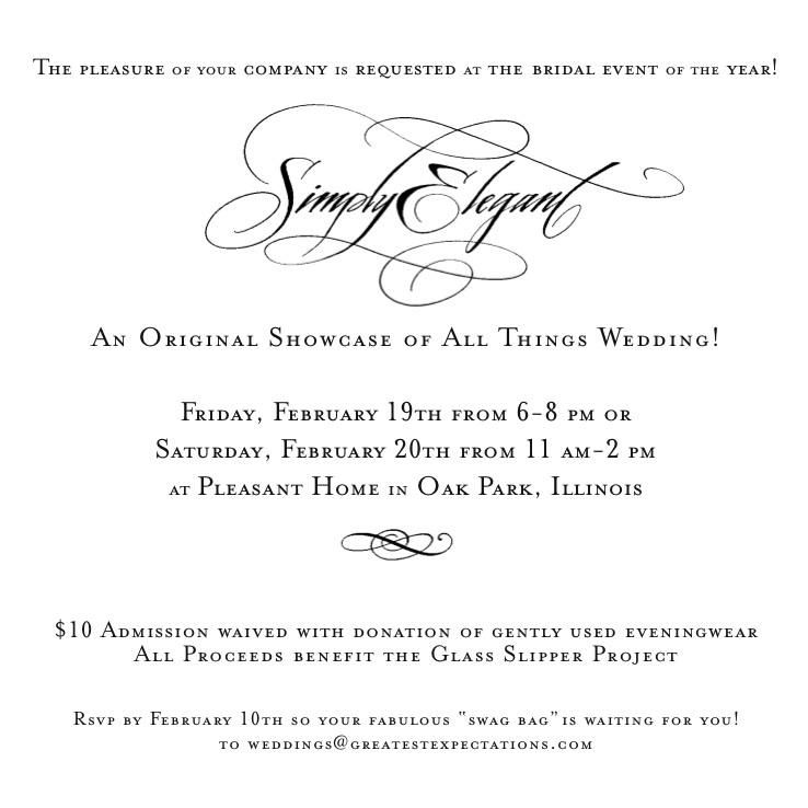 Simply_elegant_invitation.full