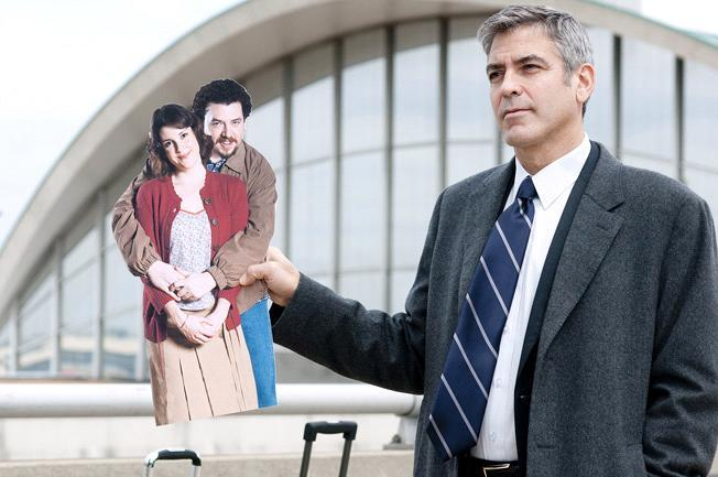Alternative-to-traditional-honeymoon-inspired-by-up-in-the-air-george-clooney.full