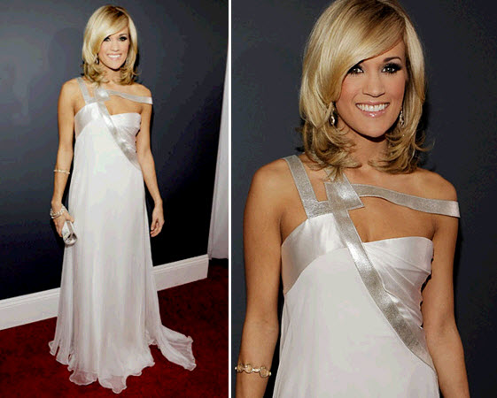 Carrie-underwood-grammys-grecian-flowy-gown.original