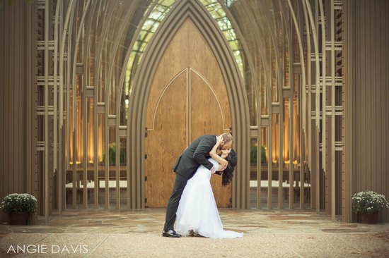 Bentonville_Arkansas_Wedding_Photographer_Mildred_Cooper_Chapel_Belle_Vista_2