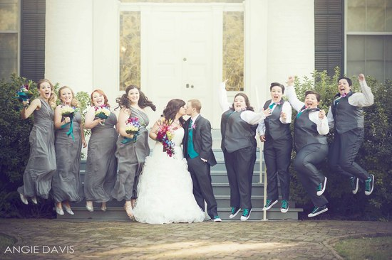 Terry_House_Arkansas_Arts_Center_Little_Rock_Arkansas_Wedding