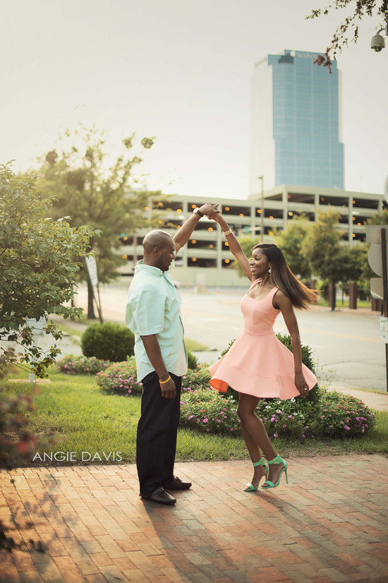 Arkansas_Bride_Best_Engagement_Photos_Little_Rock_Arkansas