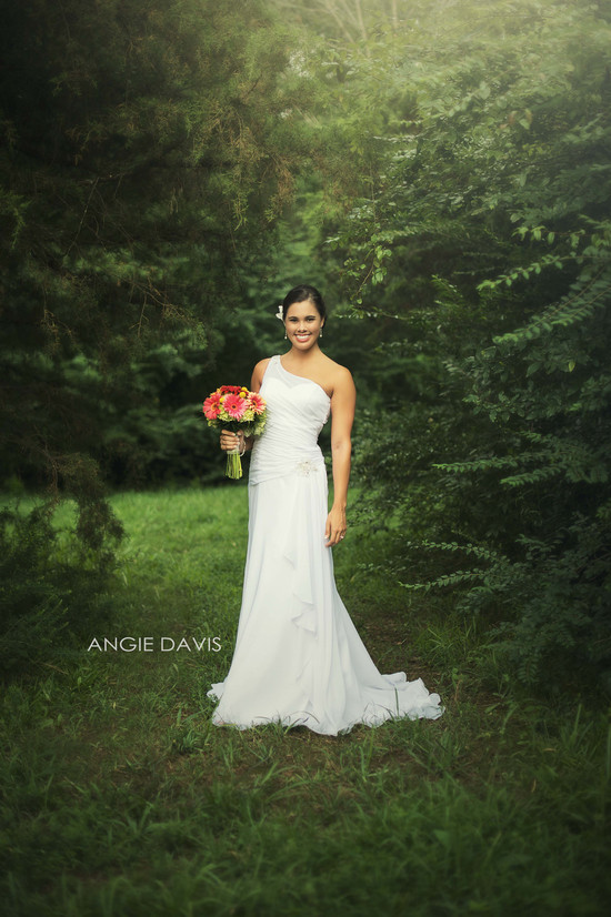 photo of Angie Davis Photography