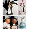 Cute-custom-cake-toppers.square