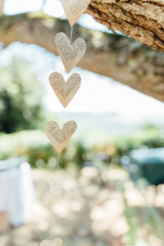 photo of A Blissful & Luxurious Tuscany Wedding