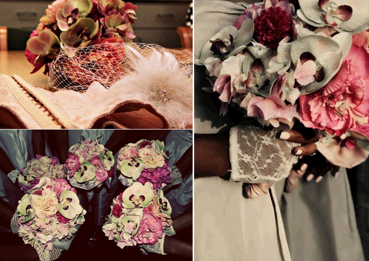 Gina-louisa-designs-silk-florals-for-your-wedding.full