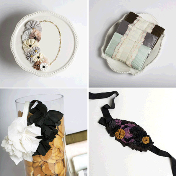 Nelle-adorable-clutches-bridal-headbands-belts-necklaces.full