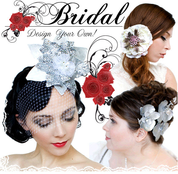 Love-lulu-mae-bridal-hair-accessories.full