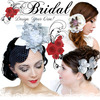 Love-lulu-mae-bridal-hair-accessories.square