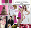 Chocolate-brown-fuschia-wedding-contest-save-win-dessy-style-board-challenge_0.square