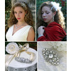 Bel-canto-designs-vintage-bridal-hair-combs-headbands-jewelry.square